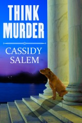 ThinkMurderfinal