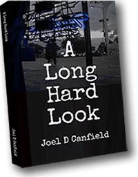 LonghardLookcover2