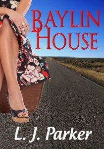 baylinHouse_cover