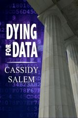 DyingforData_KINDLE_smaller