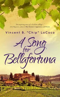 Bellafortuna_cover