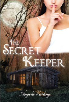 SecretKeeper