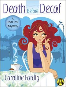 death-before-decaf
