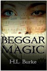 beggarmagic