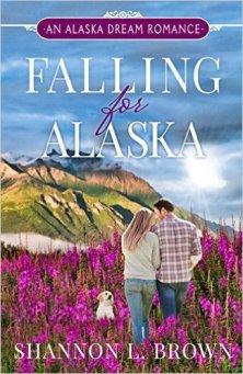 FallingforAlasks_