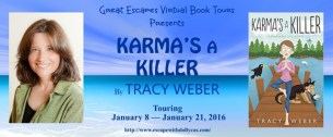 karma-killer-large-banner640