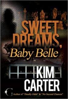sweetdreamsbelle