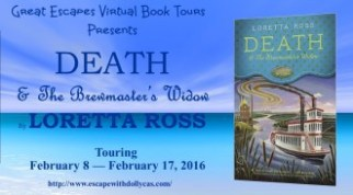 DEATH-AND-THE-BREWMASTERS-large-banner331
