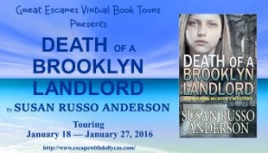 death-of-a-brooklyn-landlord-large-banner334