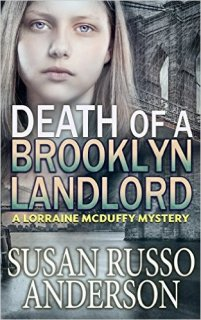 death-of-a-brooklyn-landlord