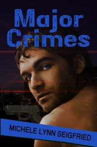 Major Crimes ebook cover.jpg
