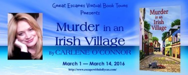 murder-in-an-irish-village-large-banner640