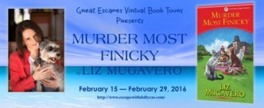 murder-most-finicky-large-banner448
