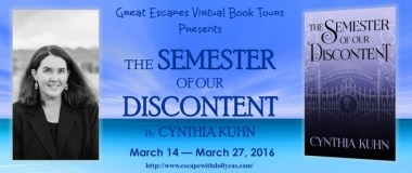 semester-discontent-large-banner640