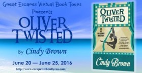 oliver-twisted-large-banner329