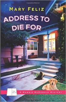 ADDRESS-TO-DIE-FOR
