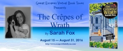 crepes-of-wrath-large-banner640