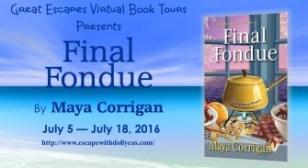 final-fondue-large-banner333