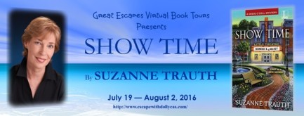 show time    large banner640
