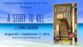 a-story-to-kill-large-banner-327.jpg