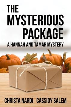 Mysterious-Package.jpg
