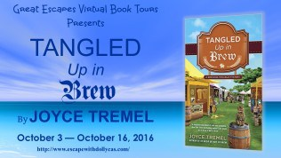 tangled-up-in-brew-large-banner316.jpg