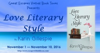 love-literary-style-large-banner333