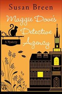 maggie-doves-detective-agency.jpg