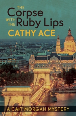 ruby-lips-cover-high-res