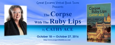 ruby-lips-large-banner448