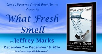 what-fresh-smell-large-banner340