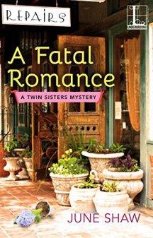 a-fatal-romance