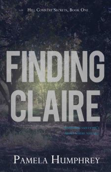 sm_finding-claire-_front-cover