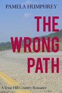 wrong-path