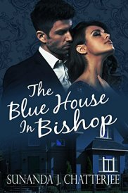bluehousecover