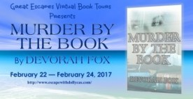 murder-by-the-book-large-banner340