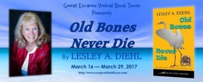 old-bones-never-die-large-banner448.jpg