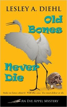 old-bones-never-die