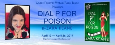 DIAL-P-FOR-POISON-large-banner448