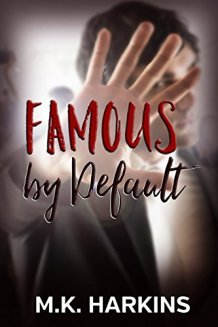 FamousbyDefaultcover