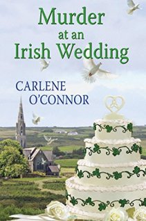 IrishWedding
