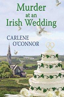 IrishWedding