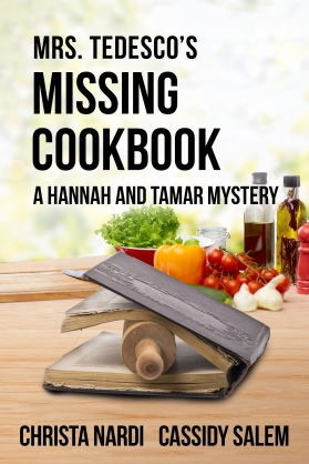Mrs-Tedescos-Missing-Cookbook_cover.jpg