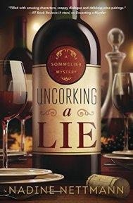UNCORKING-A-LIE