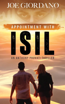 ApptwithISIL_cover.png