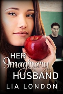 ImaginaryHusband