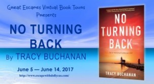 NO-TURNING-BACK-large-banner324