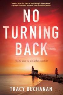 NoTurningBack