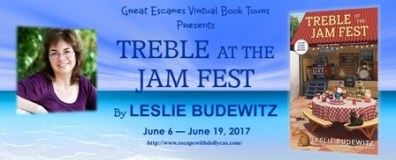 treble-at-the-jam-fest-large-banner448