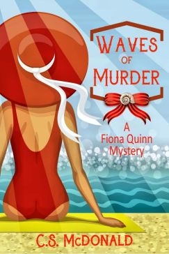 Waves of Murder